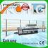 Enkong long lasting glass beveling machine wholesale for polishing