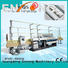 Enkong xm351 glass beveling machine series for glass processing