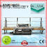 top quality glass edge grinding machine zm11 series for fine grinding