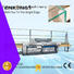 Enkong ZM9J glass mitering machine wholesale for grind