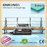 efficient glass edging machine zm4y series for polishing