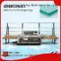 Enkong zm11 glass edge grinding machine wholesale for polishing