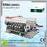 Enkong quality SM 22 for round edge processing