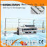 Enkong xm351a glass beveling machine for sale wholesale