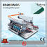 Enkong SYM08 double edger wholesale for round edge processing