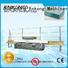 Enkong zm11 glass edge polishing machine supplier for fine grinding