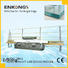 Enkong efficient glass edge polishing supplier for fine grinding