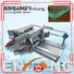 Enkong SYM08 double edger wholesale for household appliances