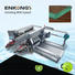 Enkong SM 12/08 double edger machine series for round edge processing